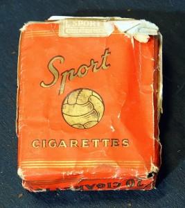 Sport_cigarettes_pic2