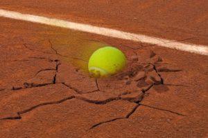 Studio-Capicua-Banesto-Retoque-fotografico-Tenis1