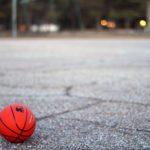 Hacer deporte mejora el rendimiento académico