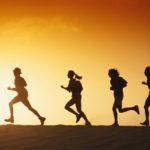10 razones para hacer ejercicio por la mañana