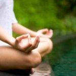 10  razones  por  las  que  practicar  YOGA