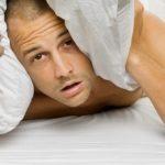 10 rutinas que te ayudarán a conciliar el sueño