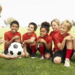 Deporte  vs.  adolescencia,  ¿todos  los  deportes  son  buenos?