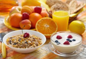 Quema-calori-CC-81as-con-un-buen-desayuno-Factor-Quema-Grasa