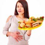 Cómo evitar atracones a plato armado