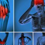 ¿Correr duele? Recomendaciones para runners
