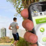 5 apps imprescindibles para amantes del deporte