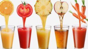 zumos-naturales