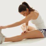 Tutorial para mejorar la flexibilidad