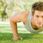 Tutorial para mejorar tus triceps