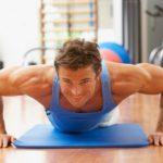 Beneficios del Yoga en el rendimiento deportivo