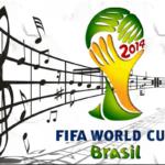 5 temas para hacer deporte durante el Mundial
