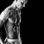 Objetivo: más músculo y menos michelín