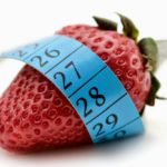 10 'truquitos' para bajar algún kilo sin dietas