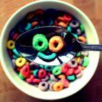 6  alimentos  para  levantar  el  ánimo