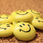 8 alimentos que te deprimen