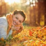6 alimentos para estar a punto en el otoño