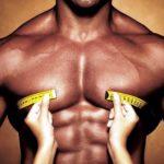 4 mentiras que frenan tu progreso físico