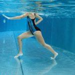 Actividades del RCTSS: aquafitness