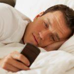 6 maneras de enderezar las consecuencias físicas del 'smartphone'