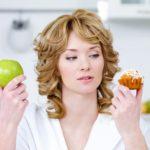 6 'tips' para no engordar y sin dietas