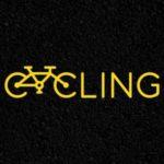 Consejos de indumentaria para hacer cycling