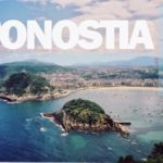 25 rutas para practicar 'running' en Donostia
