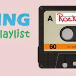 La música del RCTSS: Cycling