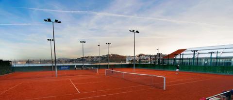pista-tenis