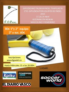 Cartel_Equipos_2015_Soccer