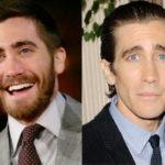 10  cambios  radicales  de  actores  famosos  que  te  harán  reflexionar