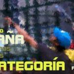 Campeonato de España por equipos  de pádel de 3ª