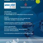 XI Liga de padel 2014 – 2015 Fer Higiene – RCTSS