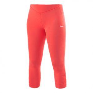 head-pantalon-M- malla-coral