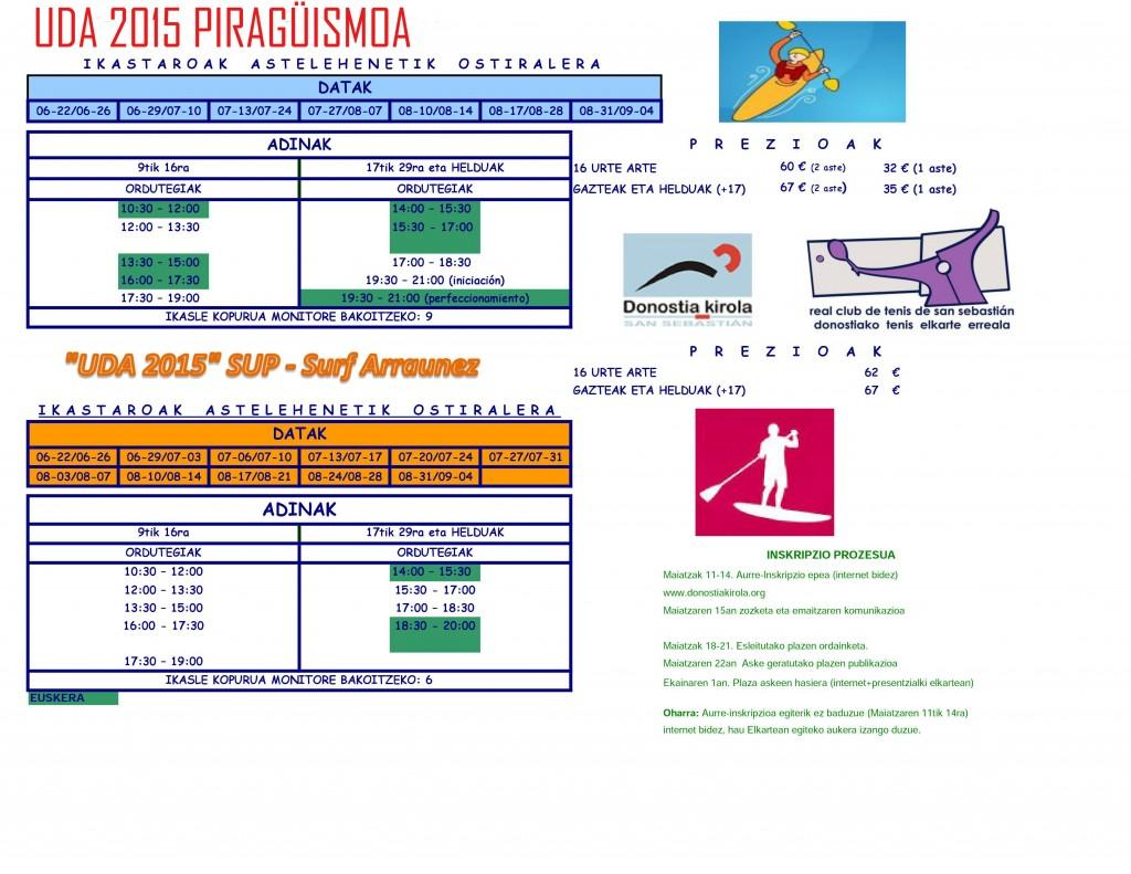 pira+surfpaEUS