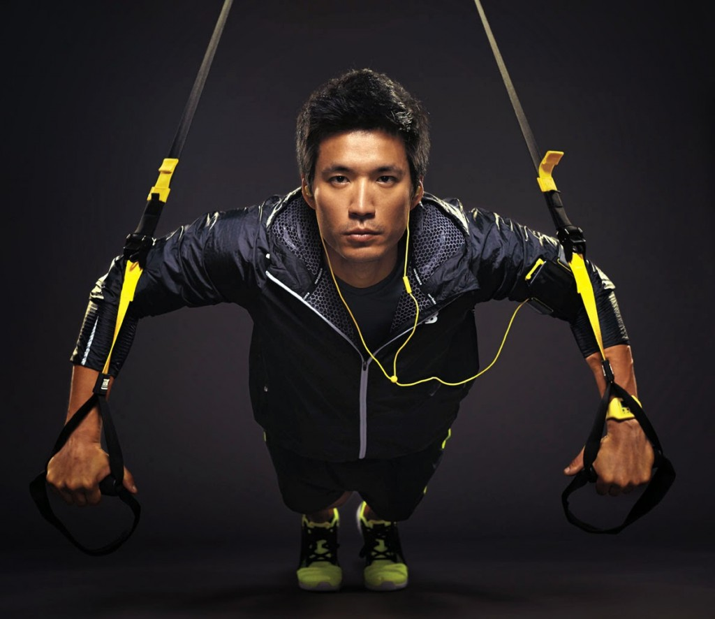 main-the-suspense-is-over-study-shows-trx-builds-muscle-like-weights