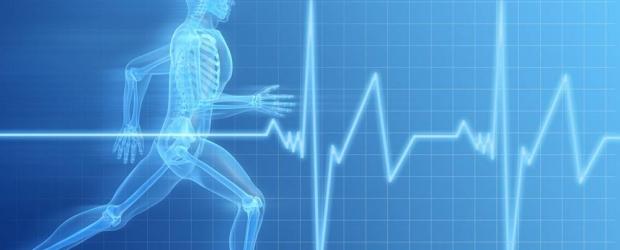 Medicina-Deportiva-2-620x250