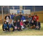 CRÓNICA TORNEO ATE ASESORES – RCTSS