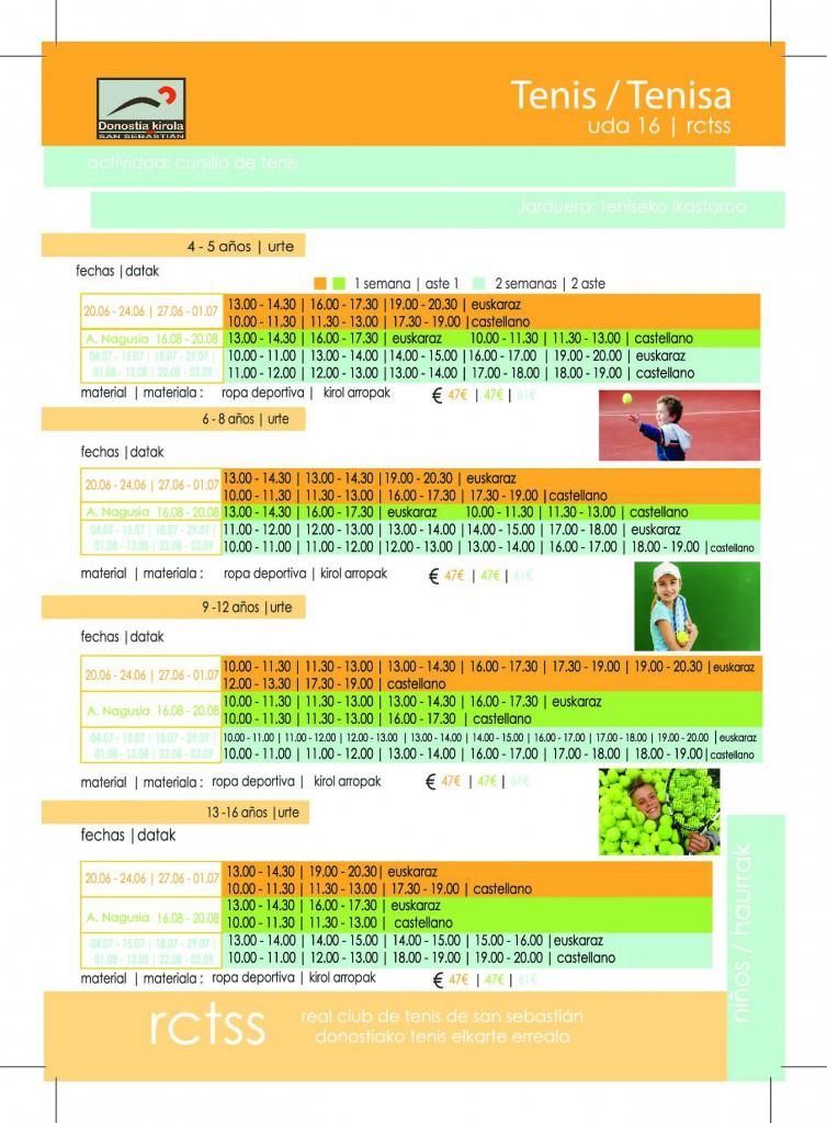 05_tenis