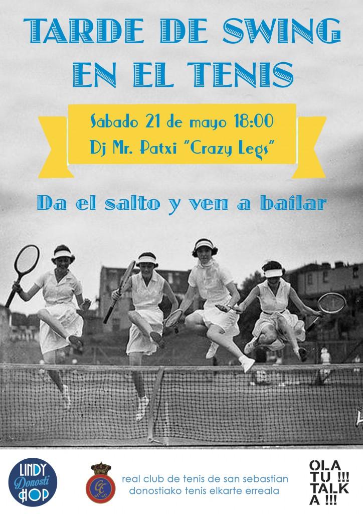 2016-05-21 Olatutalka Tenis