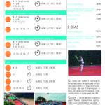 folleto escuela de tenis 2016-2017