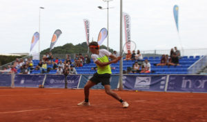 160828-tenis-itf-futures-de-san-sebastian