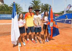 ITF_FUTURES_RCTSS_2016_03-09-20160024