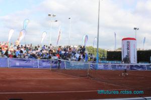 ITF_FUTURES_RCTSS_2016_0362