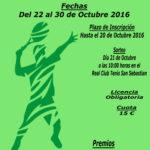 cartel-torneo-cadete-2016