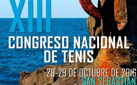 congreso_tenis_ss