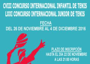 cartel-pequeno-inter-infantil-y-junior-2016