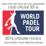 Campeonato Euskadi + World Padel Tour