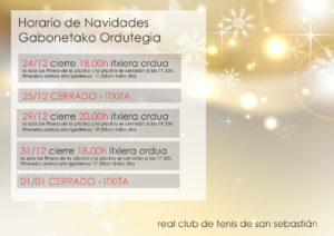 horario-navidad-001