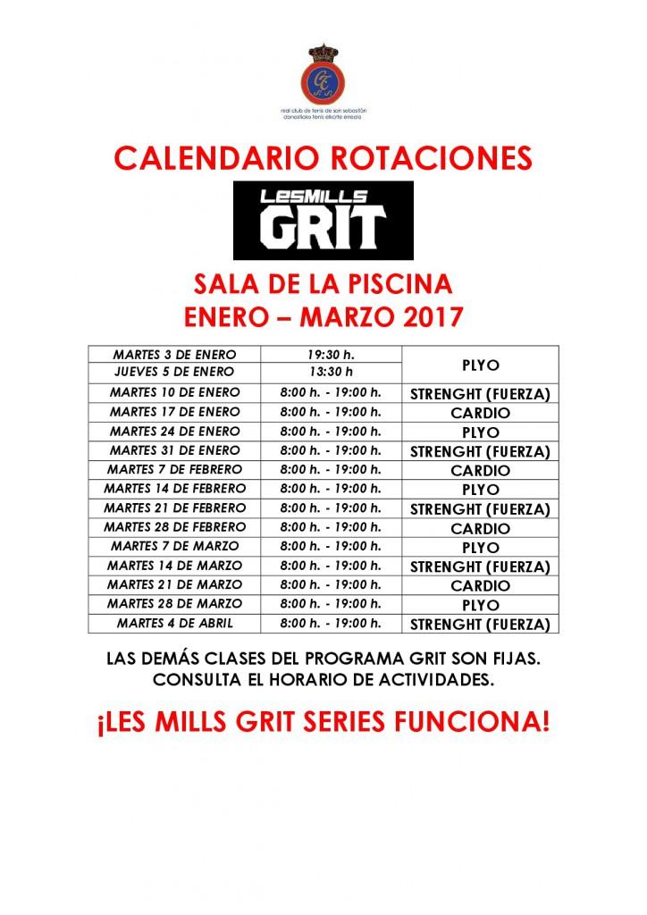 calendario-rotaciones-grit-2017-001